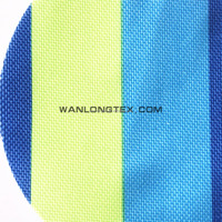 100 polyester 600 denier oxford fabric