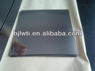 Best price of Tantalum plate