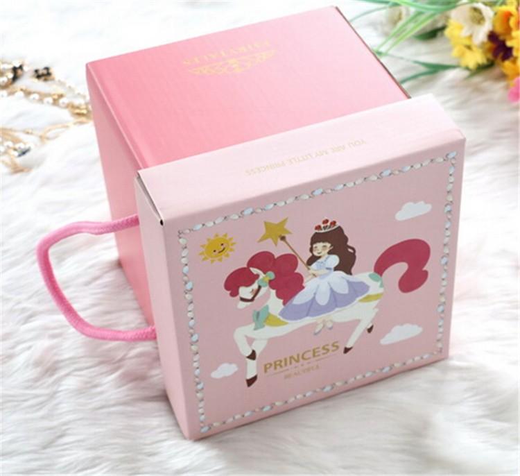 Wedding Gift Boxes For Sale : Best Sale Luxury Design Wedding Gift Candy BoxBuy Wedding Souvenir ...