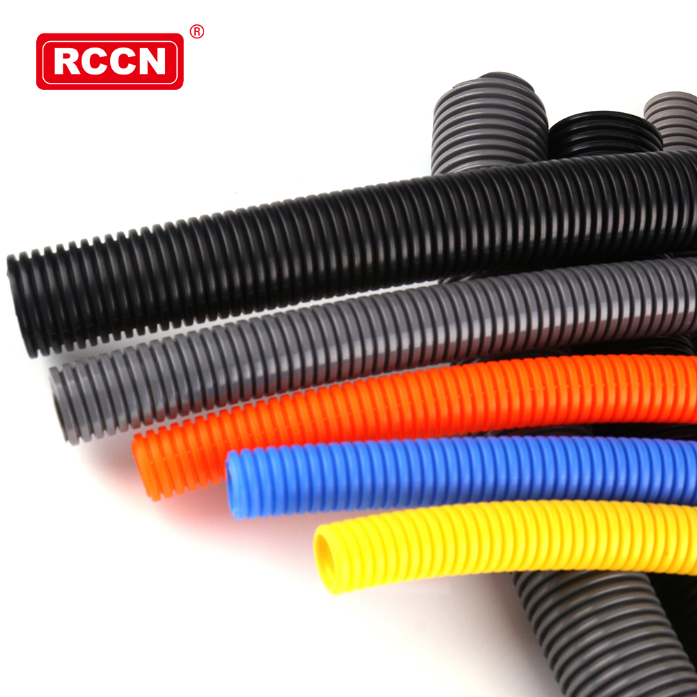China Electrical Corrugated Conduitflexible Wire Conduit Product On Alibabacom Manufacturers And Suppliers