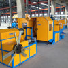 /product-detail/tape-rewinding-machine-cable-making-equipment-60483960509.html