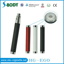 2013 new style ego battery pink ego battery paypal etched ego battery with replace PCB head accept paypal
