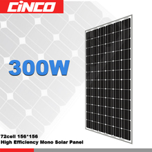 price per watt solar panels 300w from China factory,300 watt solar panel price bangladesh