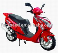 Chinese Cheap 150cc scooter