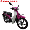 China 50cc Motorcycle C90 New Super Cub EEC Motos For Sale