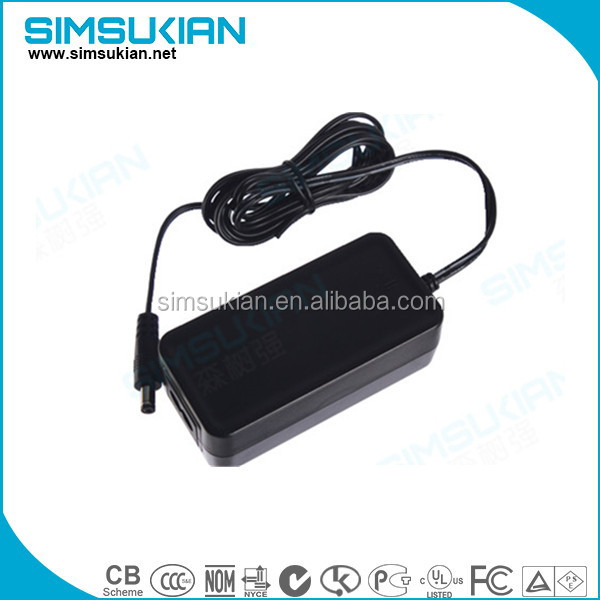 New Laptop Power Charger Simdukian 10.5v 2.9a ac adapter for sony