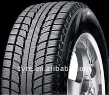 Triangle Winter tire R777 155/70R13 165/70R13 175/65R14 215/75R15 215/65R16 225/50R17 235/60R18