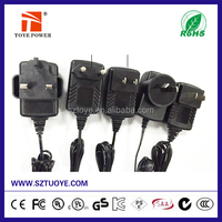 New products on china market~High Quality CE Rohs 5v 2a Usb Power Adapter for rc helicopter