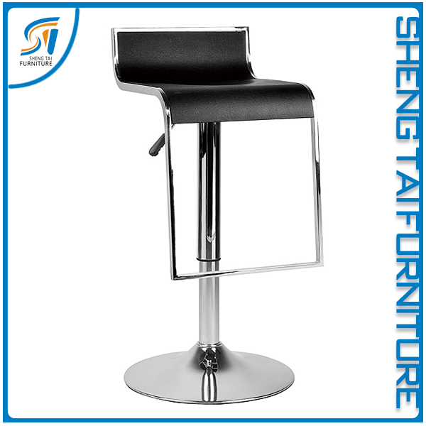 Hot sale bar furniture high adjustable bar stool parts gas lift