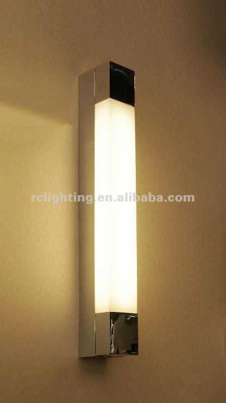 IP44 Bath Room Wall lamp
