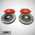 Brake disc System Caliper Kits For Mercedes W164 ML500