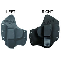 Concealed Carry Holster, Glock 20, 21, 29, 30