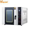 /product-detail/bakery-equipment-bread-cake-making-oven-machine-convection-oven-60740330580.html