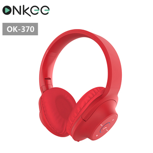 Wireless Bluetooth Headphones Digital Stereo Bluetooth EDR Headset w/Mic Sports Gaming Headphones for Smart Phones