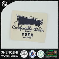 Chinese Imports and Export Printed Labels /Customized shrink lable for bottles mineral printing label