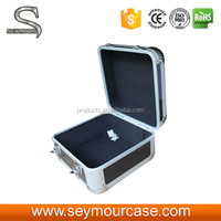 Smart Studio Make Up Case