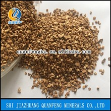 Best price oil remove used dry walnut shell 12-20mesh for sale
