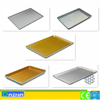 baking mould bread tray,baking dishes pans, bakery tray
