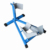 "14""-18"" Motorcycle Support Stand Position Stand for Repairing"
