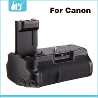 BG-E3 rechargeable battery pack for CANON EOS 400D/350D/Rebel XT/Xti