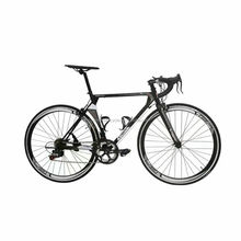 700C Racing Bike Road Bike SL-RC700C4