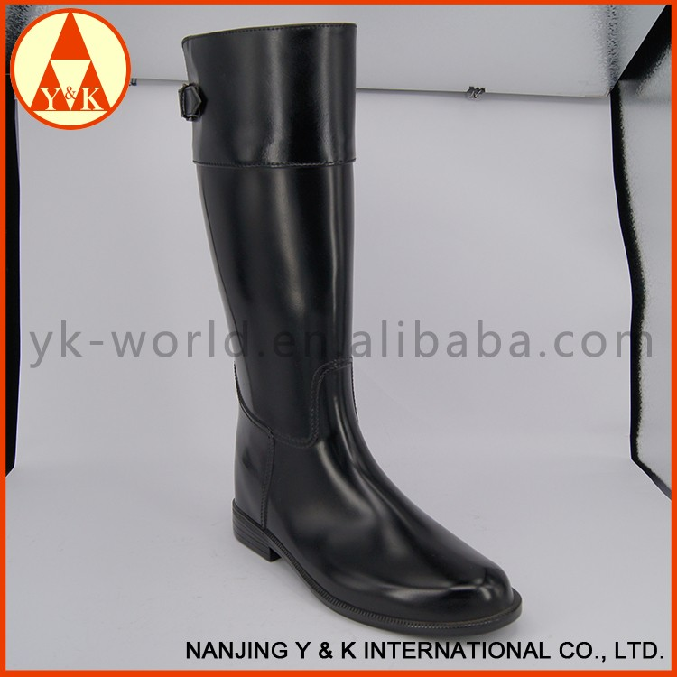 wholesale italian summer young eva rubber boots rain boots