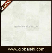Natural stone design digital printing Lappato surface <strong>tile</strong> -Burlington