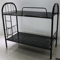 Multifunctional cheap single bed