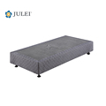 Mail Order Double Size SmartBase Mattress Foundation Platform Bed DJ-BD01