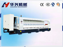 leading brand stone polishing machine in China