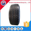 china truck tyre in india china factory