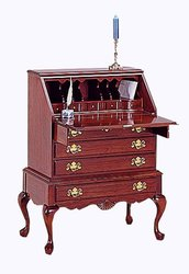 SWARTHMORE WRITING DESK