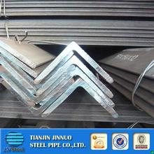 t shape angle channel and angle iron s235jr steel angle