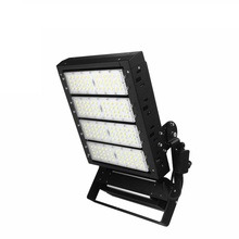 Outdoor High Power IP67 SMD LED Module Flood Light 400W