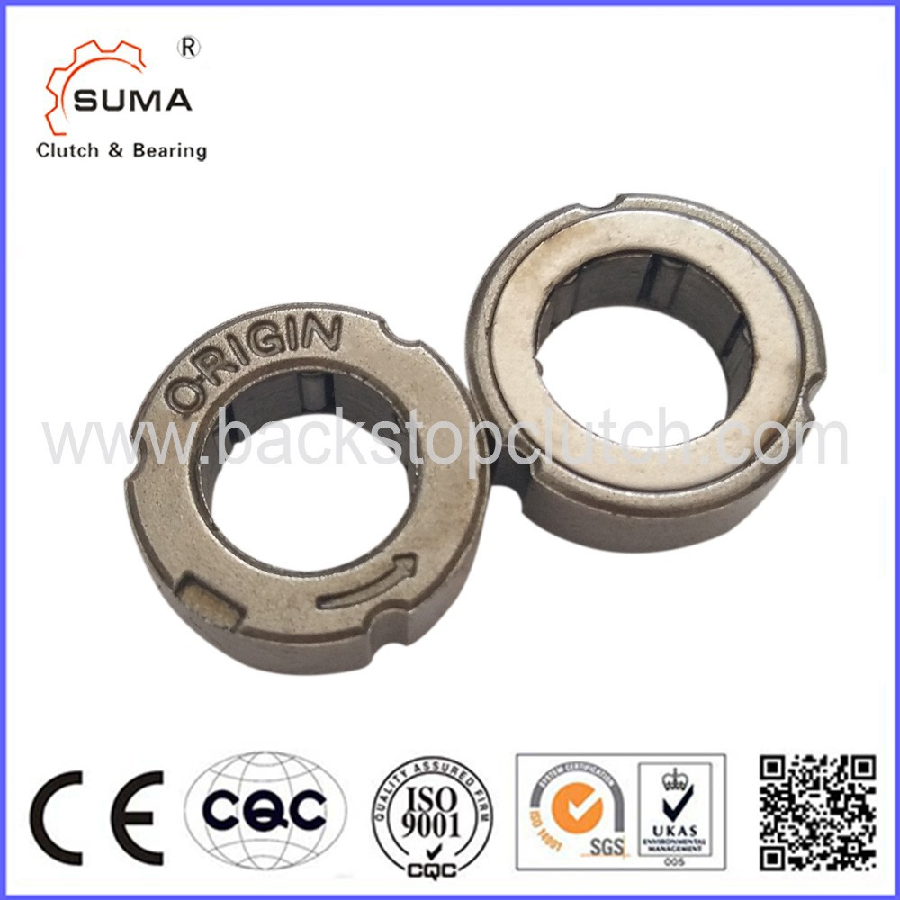 OWC 814 Drawn Cup Needle RollerBearing for Automatic Fishing Device