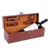 /product-detail/cheap-wholesale-luxury-leather-wine-bottle-gift-box-with-corkscrew-set-60450328324.html