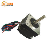 Nema 14 12v dc electric motor for bicycle