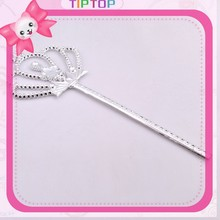 Christmas gifts children's favorite fashion magic stick