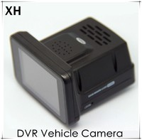 Hot Sale wide angle DVR Vehicle Video Accident Recorder,car security camera motion detection