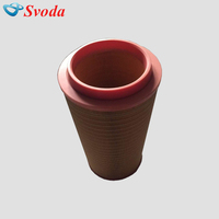 Best seller truck spare parts air filters for 2914507700