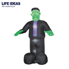 Hot Sell Inflatable Halloween, Halloween Inflatable Yard Decorations Giant Halloween Inflatable