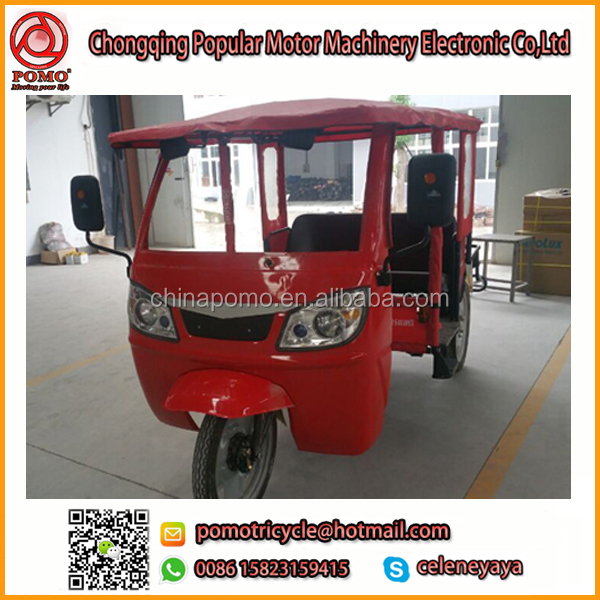 Good Low Fuel Consumption Passenger Electric Tricycle Rear <strong>Axle</strong>, 3 Wheel Trike <strong>Car</strong> For Sale, Mahindra Alfa Auto Rickshaw Spare P