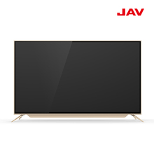 Android led tv akıllı led tv 4 K