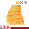 nylon resin photopolymer flexo plate