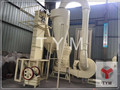 popular in raymond mill Actinolite grinding mill for sale
