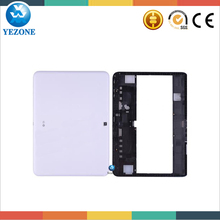 Wholesale For Samsung Galaxy Tab 4 10.1 T530 Housing, Back Cover For Samsung T530 (for SAMSUNG)(WiFi Version)