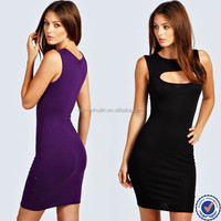 women bodycon dress summer dress wholesale price ladies young fashion clothing factories in china