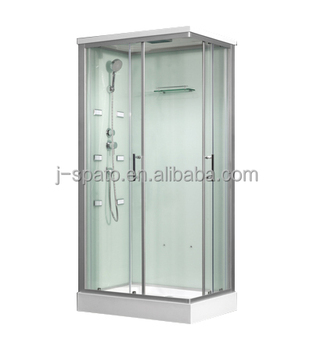 2018 J-spato manufacture popular bathroom shower