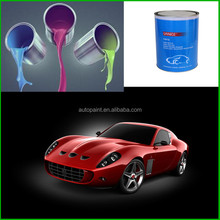 ceramic car body car paint usage coating