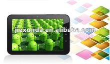 Low price 7'' Android 4.0 Aoson M7L Tablet PC Rockchip RK2906 1GHz DDR3-512MB 8GB Camera